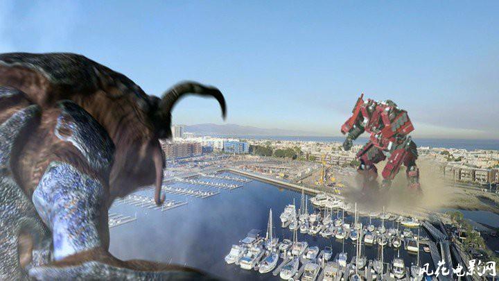 雷神2电影在线观看_《环大西洋2》BD高清在线观看,迅雷下载,斯蒂夫·理查德·哈里斯 ...