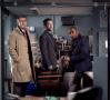 法律与秩序英国第八季