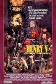 战神亨利五世