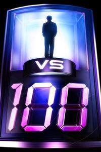 1VS1002014