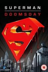 超人之死2007