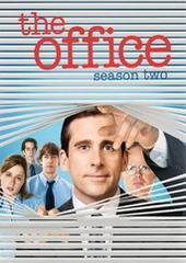 办公室第二季