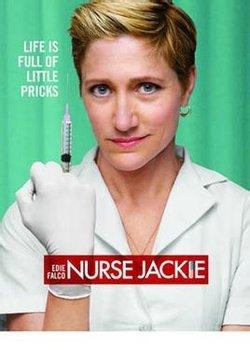 护士当家第一季