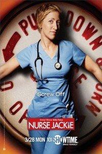 护士当家第三季