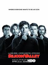 硅谷/硅谷黑历史第二季