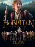 《霍比特人:意外之旅》纪录片