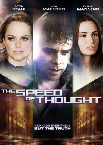 TheSpeedofThoughtTrailer