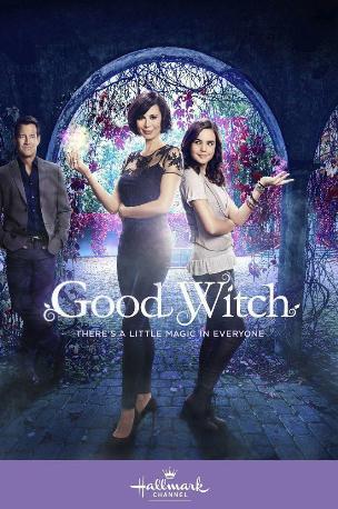 好女巫第五季
