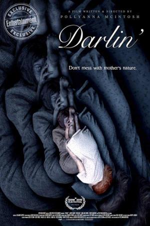 亲爱的达令 Darlin