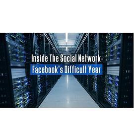 深入社交网络:Facebook困难的一年