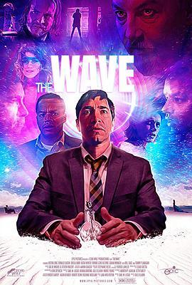 浪潮The Wave
