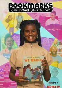 书签:黑人之声第一季