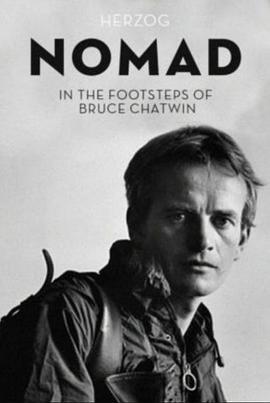 流浪者:追随布鲁斯・查特文的脚步