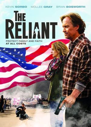 信任The Reliant