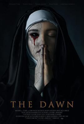 黎明The Dawn