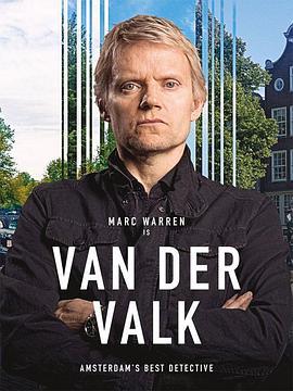 沃克探案第一季