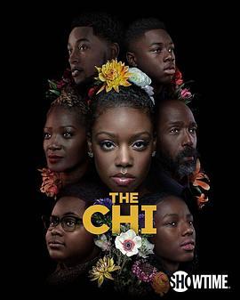芝加哥故事第三季