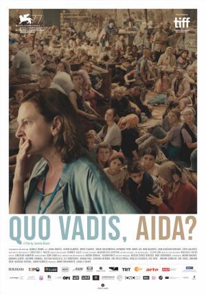 艾达怎么了
