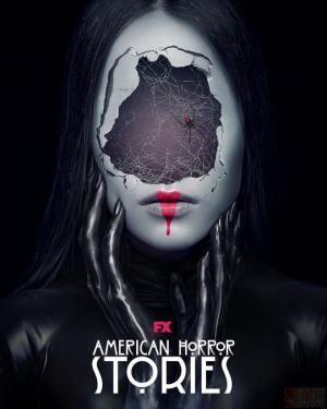 美国恐怖故事集第一季