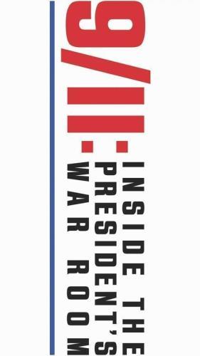 911:总统作战室\911反恐战争