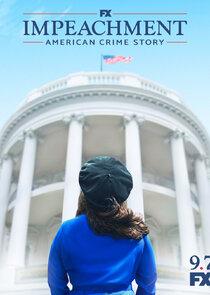 美国罪案故事第三季