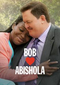 鲍勃心动第三季